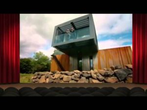 Tiny Houses – Container Houses Ideas